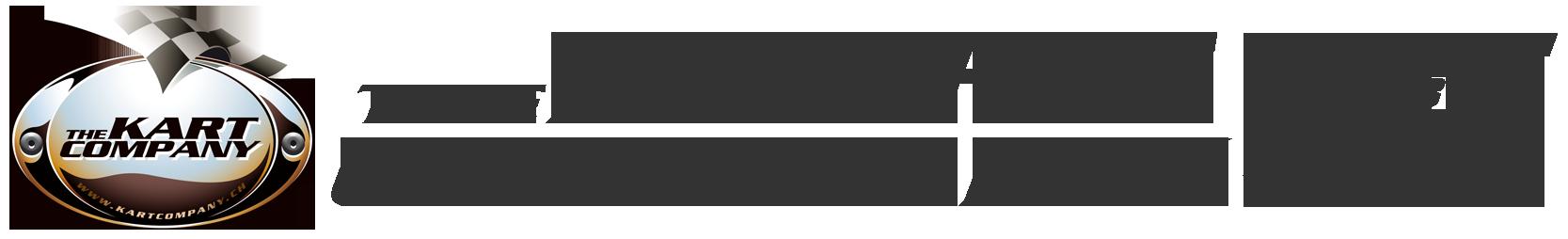 Kart Company Shop
